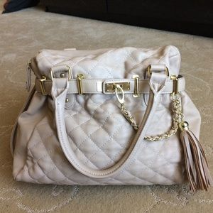 Handbags - Steve Madden Bag